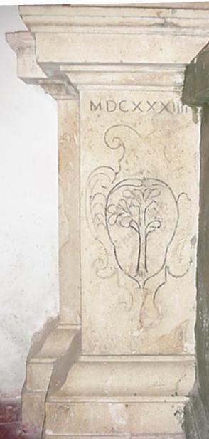 albero-rosario90c6